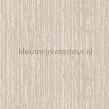 Silk texture behang Dutch Wallcoverings Embellish DE120081