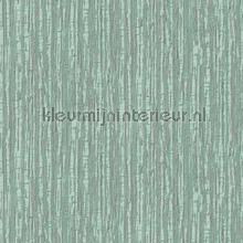 Silk texture light blue behang Dutch Wallcoverings Embellish DE120084