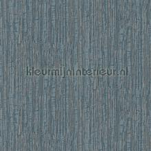 Silk texture behang Dutch Wallcoverings Embellish DE120087