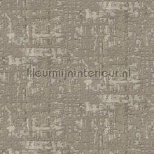 Fabric abstract behang Dutch Wallcoverings Embellish DE120095