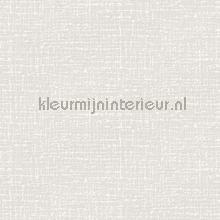 Fabric texture behang Dutch Wallcoverings Embellish DE120101