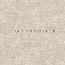Fabric texture silver behang Dutch Wallcoverings Embellish DE120102