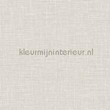 Thread effect cream behang Dutch Wallcoverings Embellish DE120112