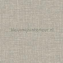 Thread effect grey behang Dutch Wallcoverings Embellish DE120113