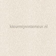 Stripe design white behang Dutch Wallcoverings Embellish DE120121