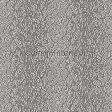 Stripe design grey behang Dutch Wallcoverings Embellish DE120124