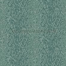 Stripe design blue behang Dutch Wallcoverings Embellish DE120127