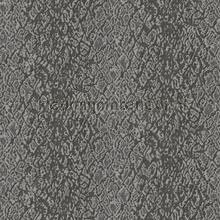 Stripe design behang Dutch Wallcoverings Embellish DE120129