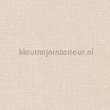 Boucle white smoke behang Arte Zoffany