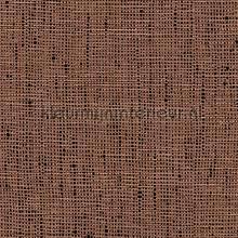 Boucle mahogany papel de parede Arte veloute