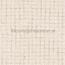 Cashmere chiffon papel de parede Arte veloute