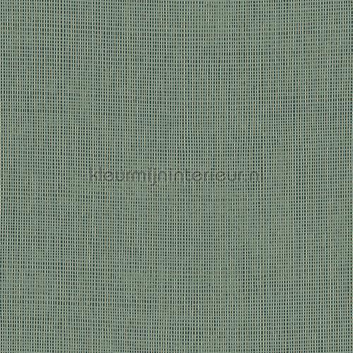 Tulle pine papel pintado 73081 colores lisos Arte