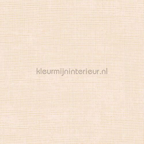 Tulle cream papel pintado 73083 Essentials Les Tricots Arte
