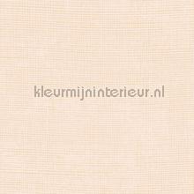 Tulle cream behang Arte Zoffany