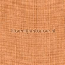 Tulle squash wallcovering Arte wood