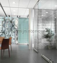 Marbles fototapet Atlas Wallcoverings alle billeder