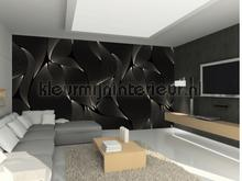 Atlas Wallcoverings Excess fotobehang collectie