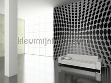Holes In The Wall papier murales Atlas Wallcoverings nouvelles collections