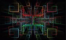 Infinity fototapeten Atlas Wallcoverings alle bilder