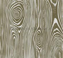 Wood fototapeten Atlas Wallcoverings Excess 8042-1