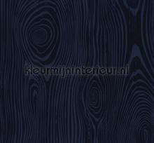 Wood fototapeten Atlas Wallcoverings Excess 8042-2