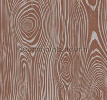 Wood fototapeten Atlas Wallcoverings alle bilder