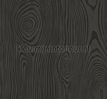 Wood fototapeten Atlas Wallcoverings Excess 8042-5