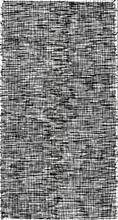 Textile Weave fotomurali Atlas Wallcoverings tutti immagini