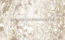 Parchment fototapet Atlas Wallcoverings stemning