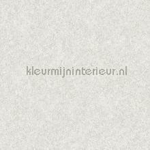 Velvet white carta da parati Dutch Wallcoverings Fabric Touch FT221231