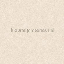 Velvet cream carta da parati Dutch Wallcoverings Fabric Touch FT221233