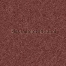 Velvet red carta da parati Dutch Wallcoverings Fabric Touch FT221238