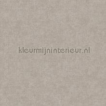 Linen grey carta da parati Dutch Wallcoverings Fabric Touch FT221266