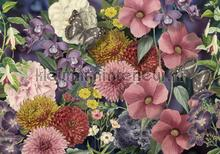 Eden Colors fotobehang Behang Expresse York Wallcoverings