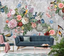 Abundance fotobehang Behang Expresse York Wallcoverings