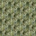 Algues Flower Power elitis