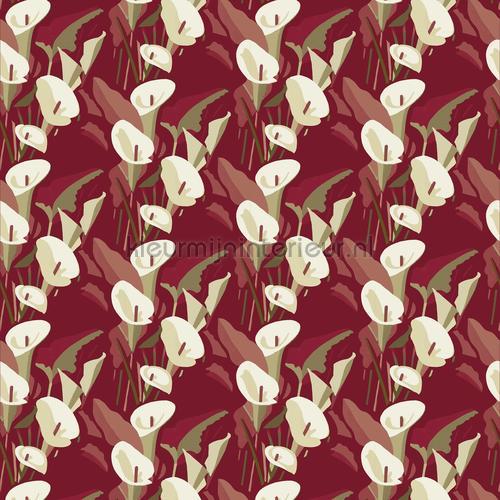 Arum tapet TP 304 04 Flower Power Elitis