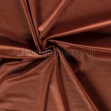 Kleurmijninterieur - Fluweel - rideau