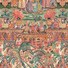 Emperador behang Arte behang