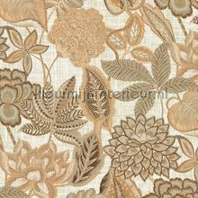 Fiori antichi wallcovering Arte wood