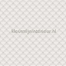 105982 tapet Noordwand Glamour 4630