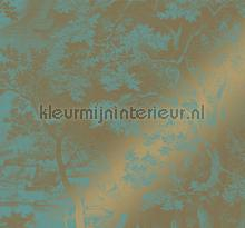 Engraved Landscapes fototapeten Kek Amsterdam alle bilder