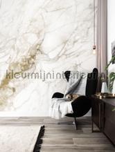 Marble papier murales MW-058 Moderne - Résumé Kek Amsterdam