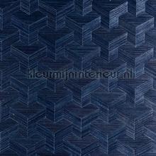 Cube behang Arte Heliodor 49002