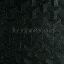 Cube behang Arte Heliodor 49007