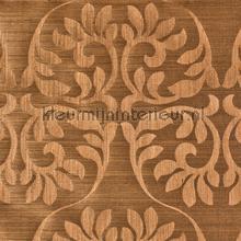 Leaf behang Arte Heliodor 49050