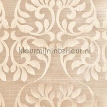 Leaf behang Arte Heliodor 49051