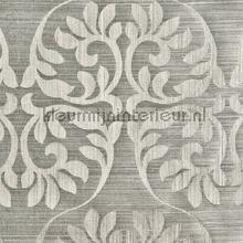 Leaf behang Arte Heliodor 49052