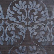Leaf behang Arte Heliodor 49054