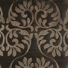 Leaf behang Arte Heliodor 49055